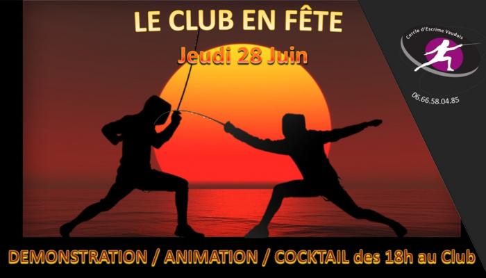 Fete_du_Club_Juin_2018