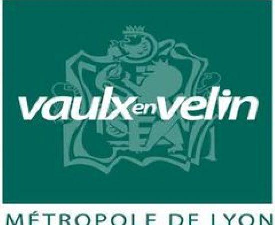 Logo quad vect